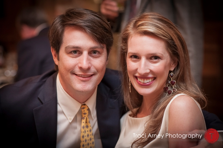 Cate and Brian Are Married :: A Graylyn Wedding, Winston-Salem, NC