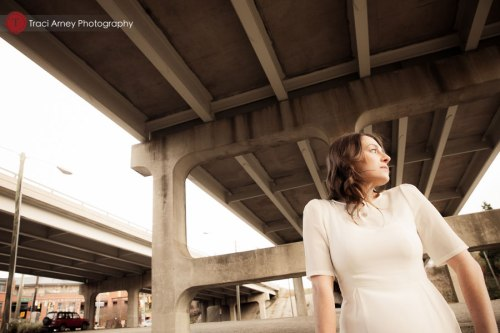 Blog-121117-TaraSam-ESession-IMG_5516