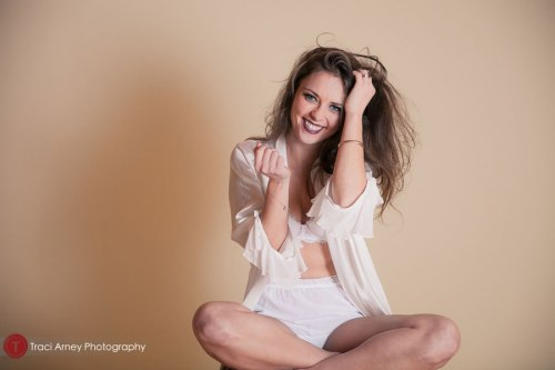 Blog-121218-Jaimie-Boudoir-IMG_0092