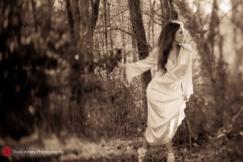 Blog-121218-Jaimie-Boudoir-IMG_8133
