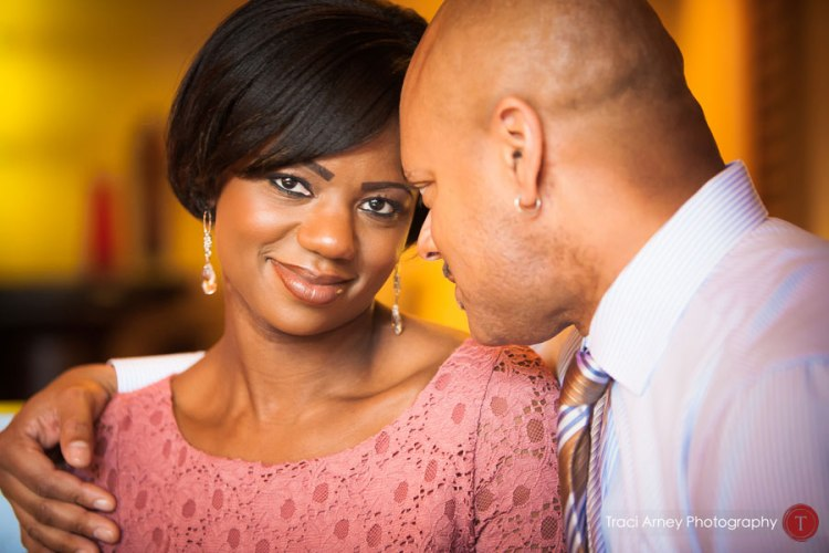 Blog-121215-CrystalCharles-ESession-IMG_7852