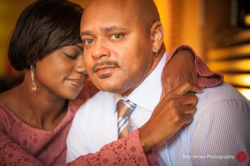Blog-121215-CrystalCharles-ESession-IMG_7863