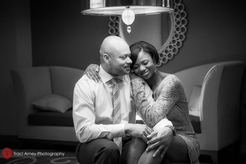 Blog-121215-CrystalCharles-ESession-IMG_9153