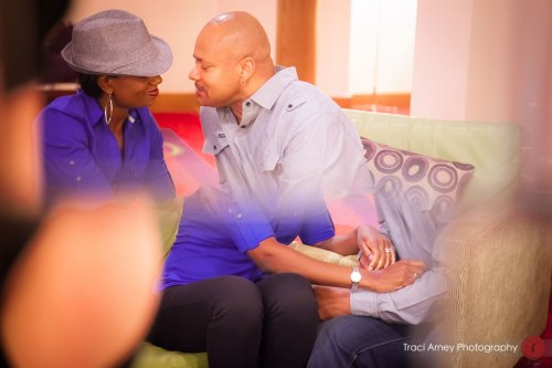 Blog-121215-CrystalCharles-ESession-IMG_9639