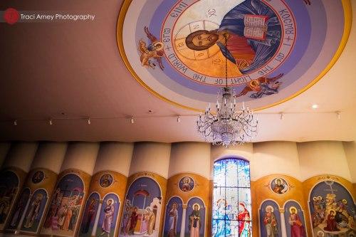 Blog-130223-Konstantine-Baptism-IMG_9339A