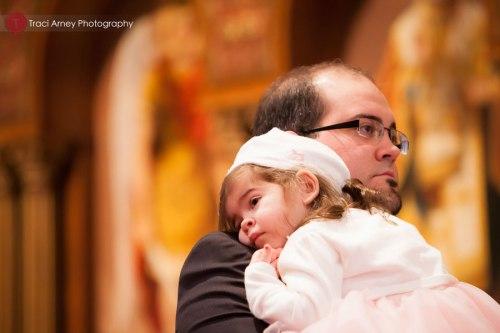 Blog-130223-Konstantine-Baptism-IMG_9353