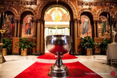 Blog-130223-Konstantine-Baptism-IMG_9358A
