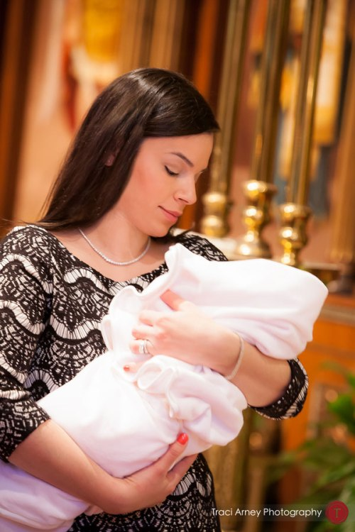 Blog-130223-Konstantine-Baptism-IMG_9375-Edit-Edit
