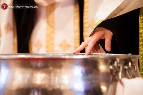 Blog-130223-Konstantine-Baptism-IMG_9383