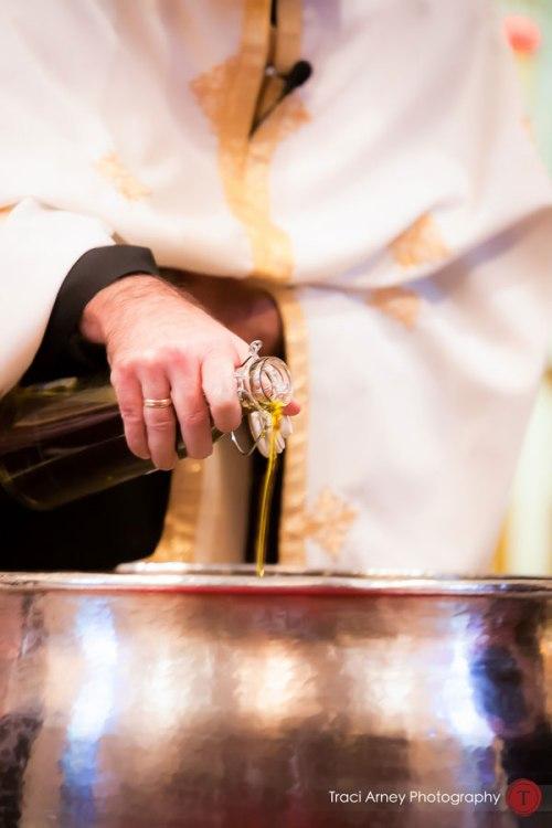 Blog-130223-Konstantine-Baptism-IMG_9406-Edit