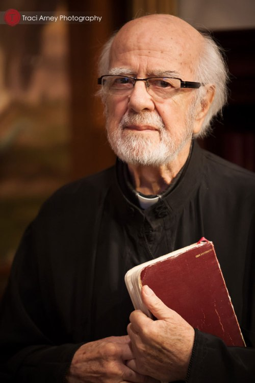 Blog-130223-Konstantine-Baptism-IMG_9481