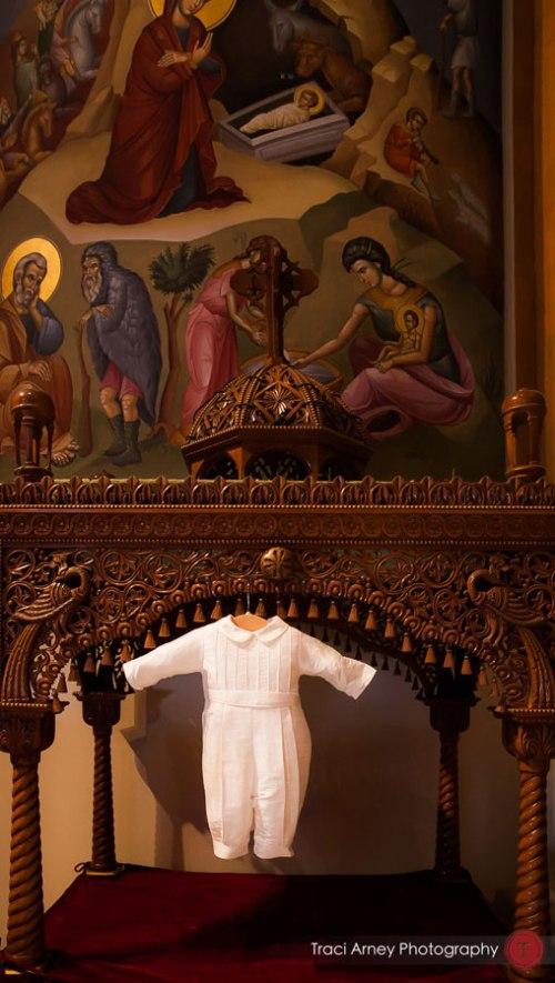 Blog-130223-Konstantine-Baptism-IMG_9589