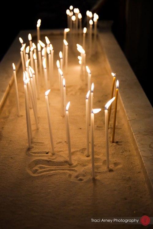 Blog-130223-Konstantine-Baptism-IMG_9639