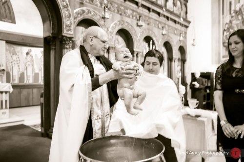 Blog-130223-Konstantine-Baptism-IMG_9792