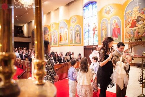 Blog-130223-Konstantine-Baptism-IMG_9937