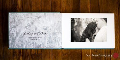 ©2012 Traci Arney Photography. All rights reserved.