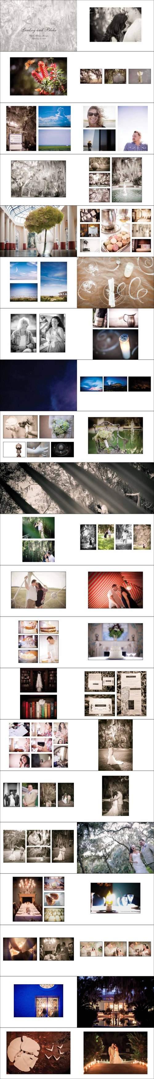 SampleAlbum-©2013TraciArneyPhotography
