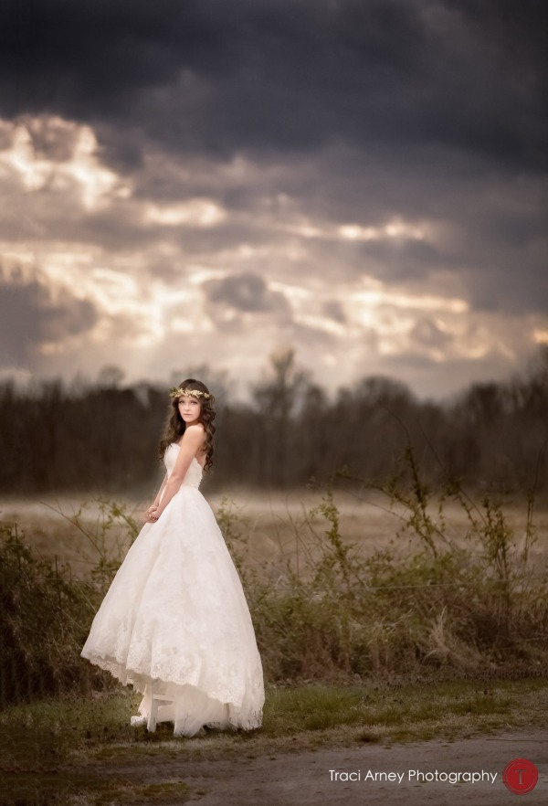 0017A-2-2436-001-Jaimie-Outdoor-Dramatic-Bridal-Against-Stormy-Sky