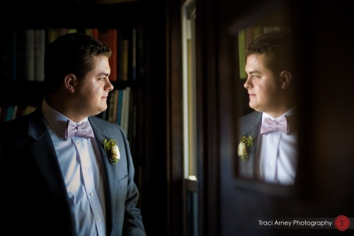 ©2013, Traci Arney Photography. All rights reserved.