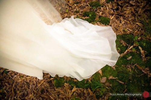 0033-Greensboro-Wedding-Photographer-Stephanie-and-Mike's-Groome-Inn-Outdoor-Ceremony