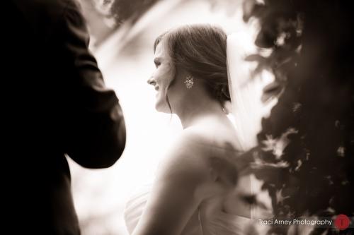 0052-Greensboro-Wedding-Photographer-Stephanie-and-Mike's-Groome-Inn-Outdoor-Ceremony