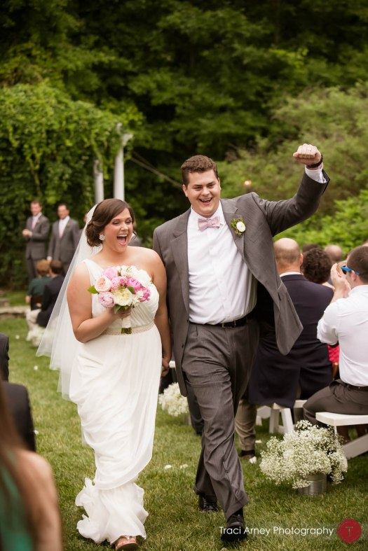 0059-Greensboro-Wedding-Photographer-Stephanie-and-Mike's-Groome-Inn-Outdoor-Ceremony