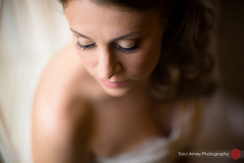 ©2013, Traci Arney Photography