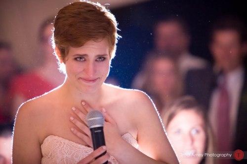 0079-Greensboro-Wedding-Photographer-Stephanie-and-Mike's-Groome-Inn-Outdoor-Ceremony
