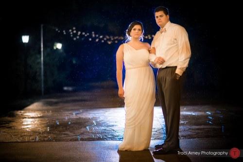 0092-Greensboro-Wedding-Photographer-Stephanie-and-Mike's-Groome-Inn-Outdoor-Ceremony