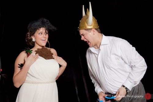 0103-Greensboro-Wedding-Photographer-Stephanie-and-Mike's-Groome-Inn-Outdoor-Ceremony