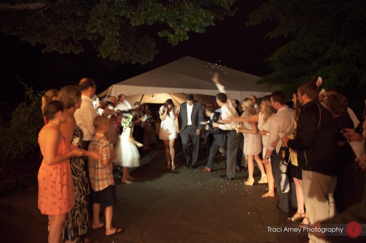 0110-Greensboro-Wedding-Photographer-Stephanie-and-Mike's-Groome-Inn-Outdoor-Ceremony