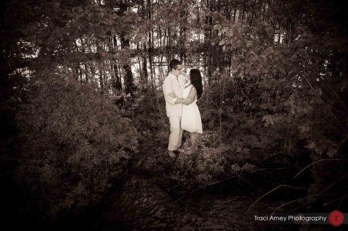 0004-Lake-Norman-Winston-Salem-Enagement-Photographer-©2013-Traci-Arney-Photography