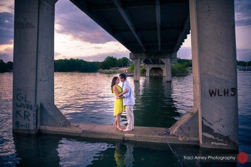 0010-Lake-Norman-Winston-Salem-Enagement-Photographer-©2013-Traci-Arney-Photography