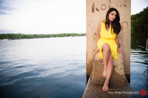 0011-Lake-Norman-Winston-Salem-Enagement-Photographer-©2013-Traci-Arney-Photography