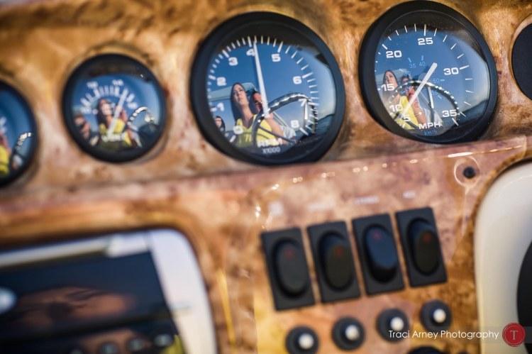 0028-Lake-Norman-Winston-Salem-Enagement-Photographer-©2013-Traci-Arney-Photography