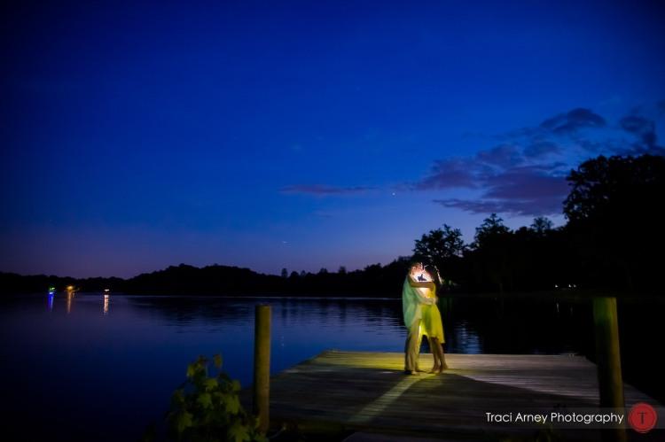 0063-Lake-Norman-Winston-Salem-Enagement-Photographer-©2013-Traci-Arney-Photography