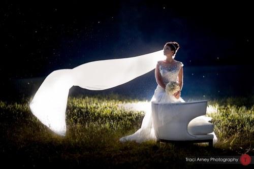 ©2013, Traci Arney Photography. www.traciarneyphotography.com