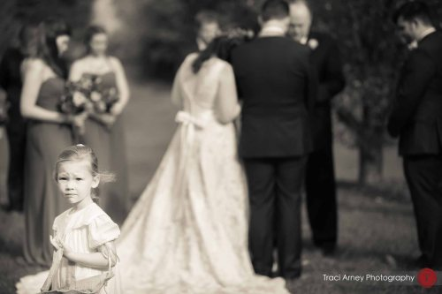 0055-©2013-Traci-Arney-Photography-Sarah-Andrew-Maried-Winston-Salem-NC