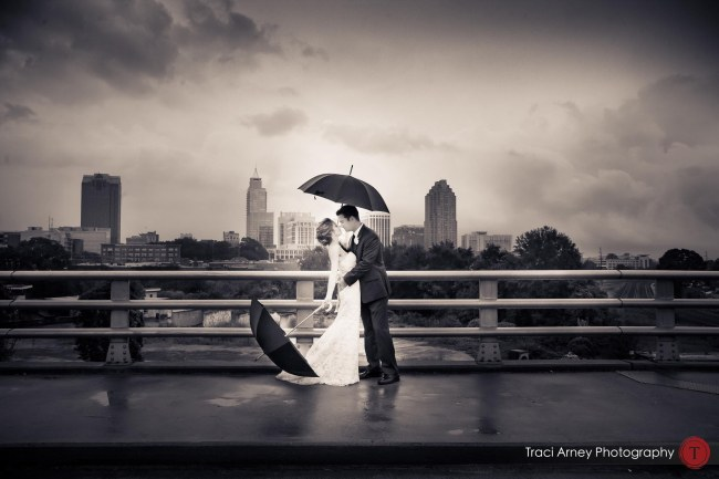 ©2013, Traci Arney Photography. www.traciarneyphotography.com